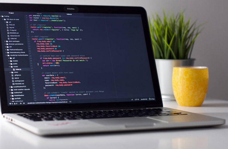Les sites gratuits pour apprendre à coder