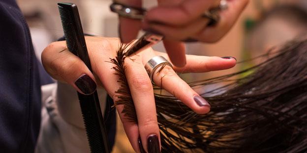 Quel diplôme pour être coiffeur ?