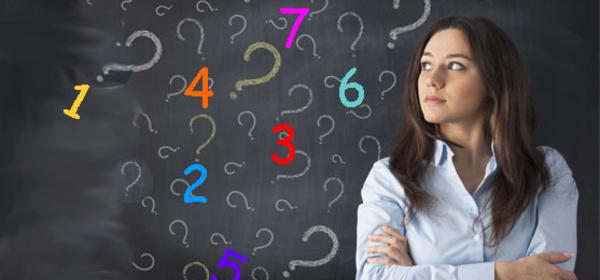 Bien choisir sa filière : la meilleure manière de réussir ses études
