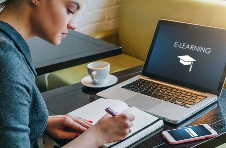 Est-il intéressant de suivre une formation en ligne ?
