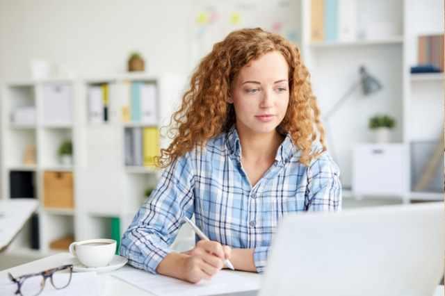 Les avantages de se former aux métiers dans le web